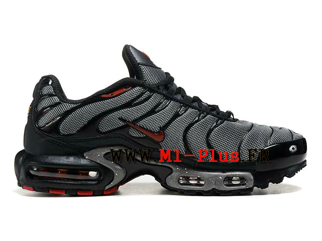 air max tuned 1 pas cher
