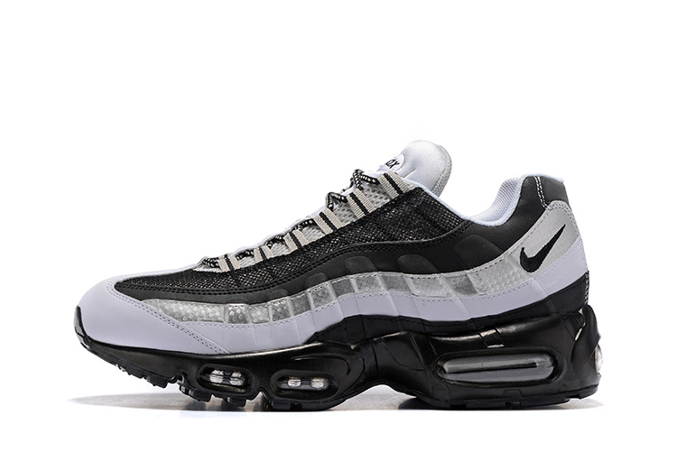 nike air max promo homme