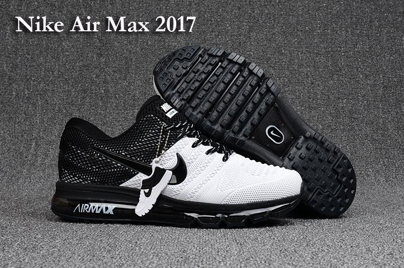 dfee8c2f437d1 tennis nike air max homme